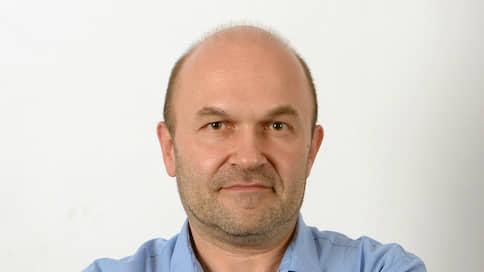 «Ситуация развивается в очень опасном направлении»  / Максим Юсин — о международных последствиях армяно-азербайджанского конфликта