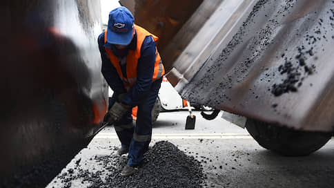 Трассе до Казани подбирают строителей  / Тендеры на какую сумму объявил «Автодор»
