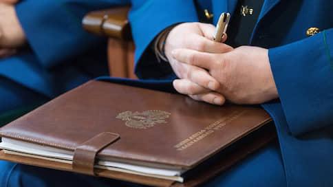 «Процесс возбуждения уголовных дел будет более профессиональным»  / Адвокат Андрей Шугаев — о намерении вернуть прокурорам право возбуждать уголовные дела