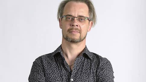 «Никаких результатов мирные прогулки так и не дали»  / Михаил Гуревич — об акциях в поддержку Сергея Фургала