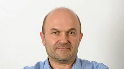 «Курс Москвы на белорусском направлении оказался провальным» / Максим Юсин — о российско-белорусских отношениях