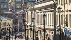 Ивановская горка может лишиться двух зданий  / Кто дал разрешение на снос построек XVII века в историческом центре Москвы