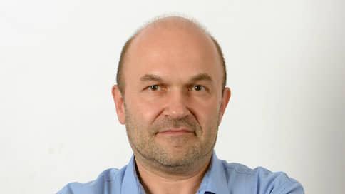 «Александр Лукашенко себя дискредитировал»  / Максим Юсин — о последствиях задержания россиян в Белоруссии