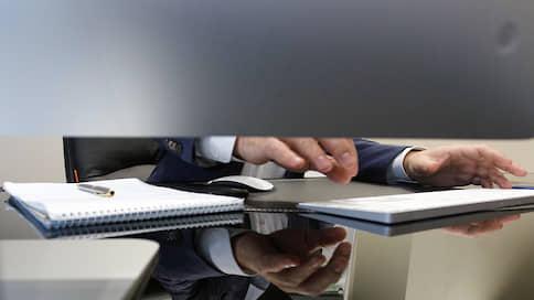 Уровень зарплаты и стресс являются решающими  / Как работодатели стараются удержать ценных сотрудников