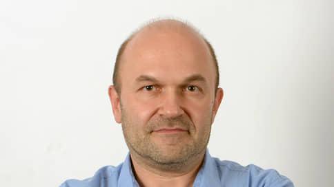 «О будущем без Лукашенко Москве надо думать уже сейчас»  / Максим Юсин — о том, какую позицию должна занять Москва в отношении событий в Белоруссии