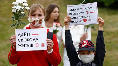 «Рабочие приветствовали горожан какими-то выкриками»  / Белорусский журналист — об акции протеста на заводе БелАЗ
