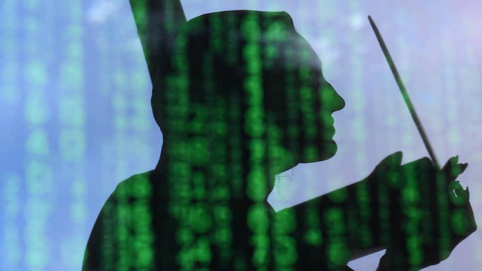 Как злоумышленники похищают конфиденциальную информацию компаний