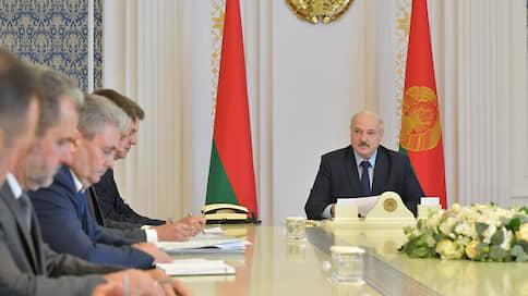 «Лукашенко не в той позиции, чтобы торговаться с Москвой»  / Директор центра Финансового Университета — о возвращении задержанных в Белоруссии россиян