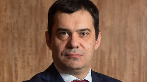 «Мы решили, что не можем оставаться в стороне»  / Старший вице-президент «Промсвязьбанка» Александр Чернощекин — в программе «Цели и средства»