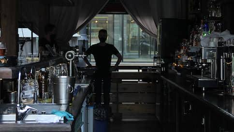 Рестораторы ожидают волну банкротств  / Когда число заведений общепита в столице достигнет докарантинного уровня