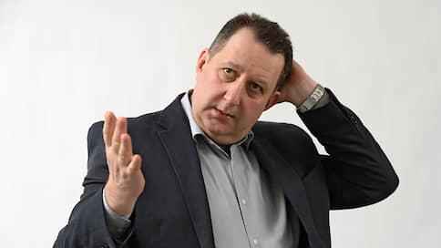 «Решили принять сторону простого народа»  / Дмитрий Дризе — о вмешательстве властей в конфликт вокруг Куштау
