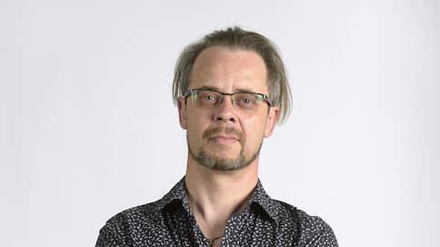 «Вовсю идет разброд и шатание во властных коридорах»  / Михаил Гуревич — о реакции Кремля на госпитализацию Алексея Навального