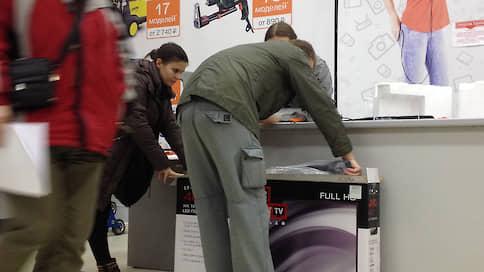 Покупатели получили право на возврат  / В каких случаях онлайн-магазины вернут деньги