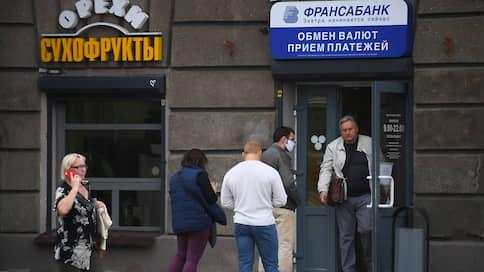 Кризис наращивает силу // Насколько сложная ситуация в белорусской экономике