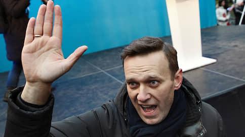 «Решение о выводе из комы принимается, когда все хорошо» // Врач-нейропсихолог — о состоянии Алексея Навального