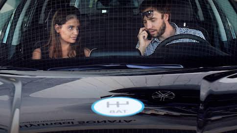 Спросу на автокредиты предрекли падение // Почему россияне стали терять интерес к займам на машины
