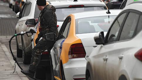Каршеринг ответит за техническое состояние  / С какими поломками автомобилей сталкиваются водители