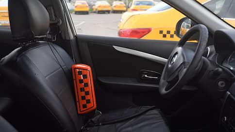 Wheely обратился к британским властям // В чем суть конфликта сервиса премиального такси и Департамента транспорта Москвы