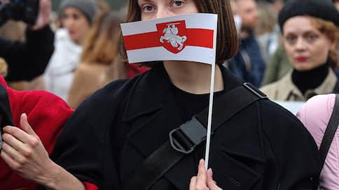 Исчезновение Марии Колесниковой получило продолжение // Как проходят акции в поддержку оппозиционера