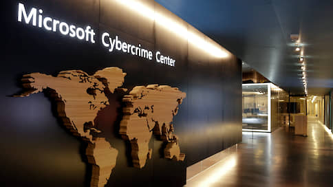 Виноваты опять хакеры из России // Как заявления Microsoft могут отразиться на отношениях Москвы и Вашингтона