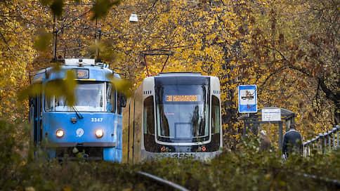 За личный транспорт придется доплатить // Почему проезд в общественном транспорте хотят сделать бесплатным