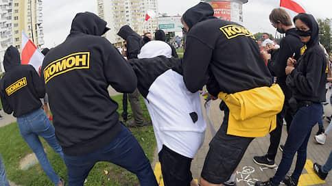 Белорусские «айтишники» востребованы за рубежом // Почему против менеджеров одной из крупнейших IT-компаний страны возбудили уголовные дела