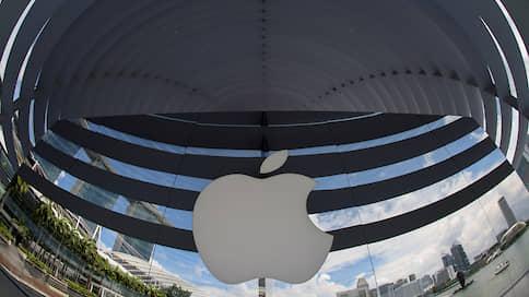 Презентация Apple расставит акценты на новинках // Какие продукты компания анонсирует в первую очередь