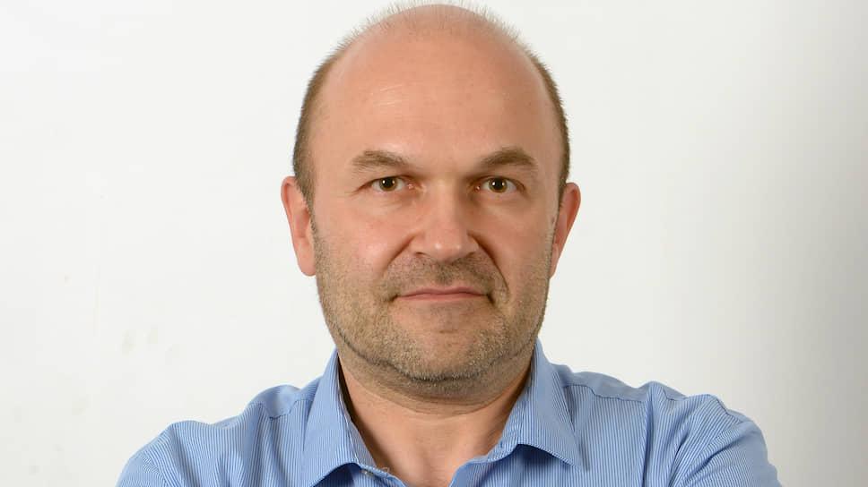 «Лукашенко становится для России неизбежным бременем» / Максим Юсин  — о взаимоотношениях Москвы и Минска