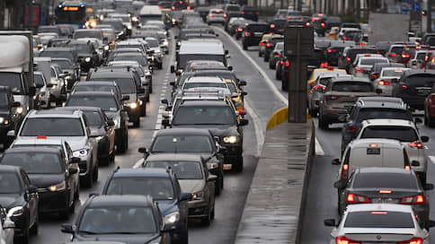 Угоны стимулируют цены на страховки // Какие автомобили попали в топ рейтинга по количеству краж