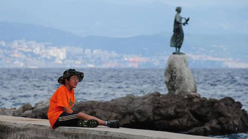 «Цифровых кочевников» ждут на островах // Сотрудники каких специальностей чаще всего переезжает на ПМЖ в другую страну