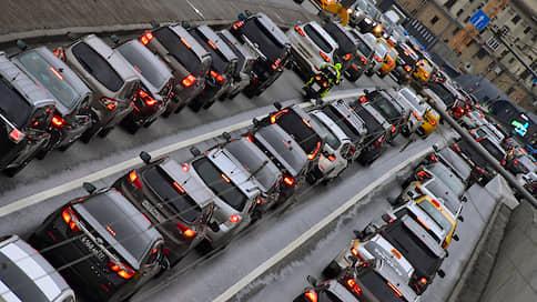 Каршеринг отправится в «народ» // Удастся ли покрыть риски автовладельцев