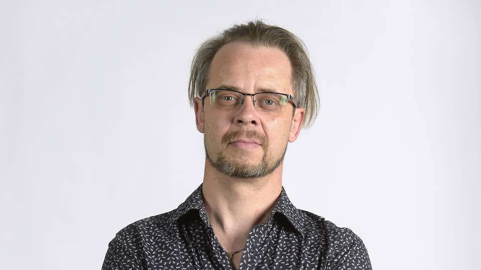 Михаил Гуревич — о вероятности введения ограничений в связи с COVID-19
