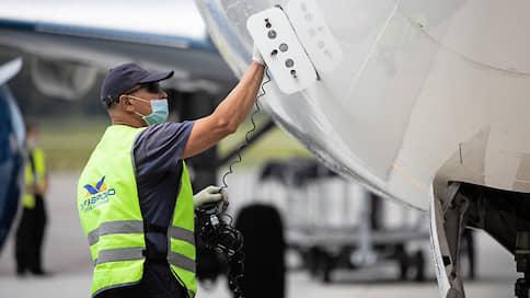 Самолеты возвращают пути следования // Какие страны готовы вновь принимать рейсы из России