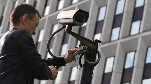 Камеры распознают агрессию граждан  / Кого может заинтересовать внедрение новой технологии