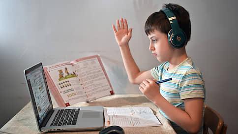 Видеоуроки переключаются между платформами // Каким приложениям и программам отдают предпочтение учителя