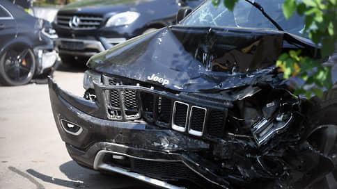«Пьяным» ДТП добавят штрафы  / Остановит ли эта мера нетрезвых водителей