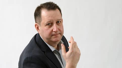 «Закручивание гаек приводит к срыванию резьбы»  / Дмитрий Дризе — о гибели журналистки в Нижнем Новгороде