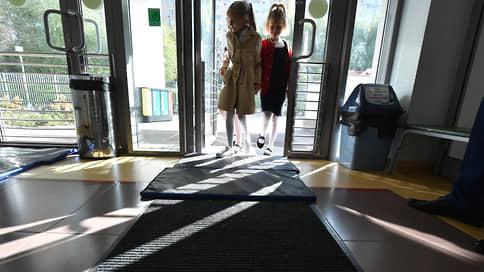 Частные школы остаются на связи  / Могут ли учреждения перейти на дистанционное обучение