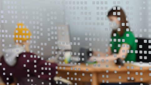 Офисы наращивают защиту от вирусов  / Каких мест на работе сотрудникам стоит избегать в связи с пандемией