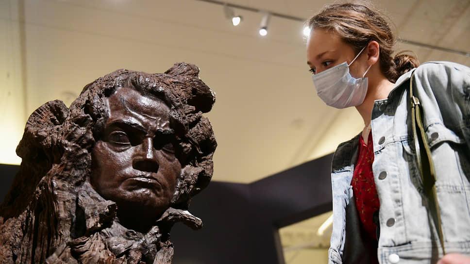 Как представители сферы искусства выживают во время коронавируса