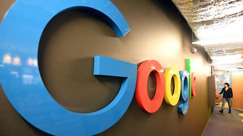 Google заподозрили в монополии  / Чем разбирательство с властями США грозит IT-гиганту