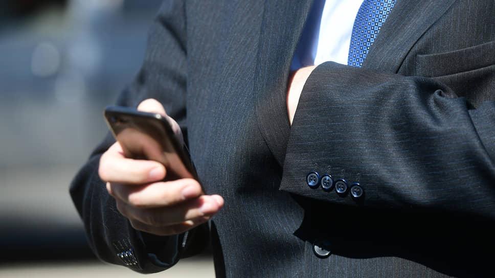 На какой срок власти отложили инспекции бизнеса