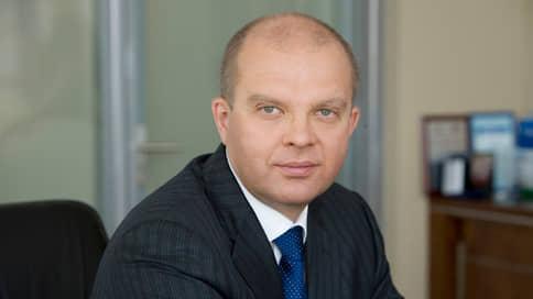 «Интерес к российскому инвестиционному рынку каждый год растет» // Первый заместитель президента-председателя правления ВТБ Юрий Соловьев — в программе «Цели и средства»