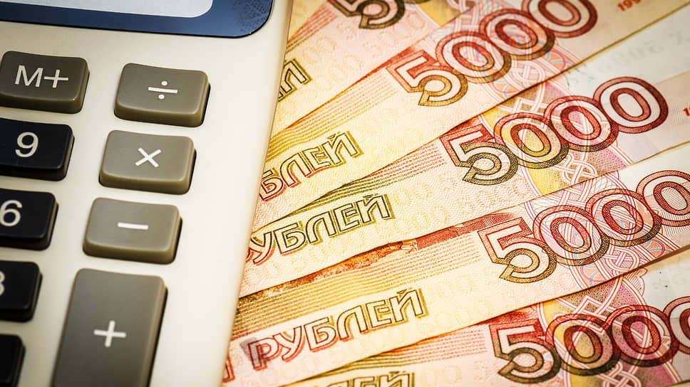 Как власти восприняли инициативу экспертов ВШЭ о повышении налога для состоятельных граждан