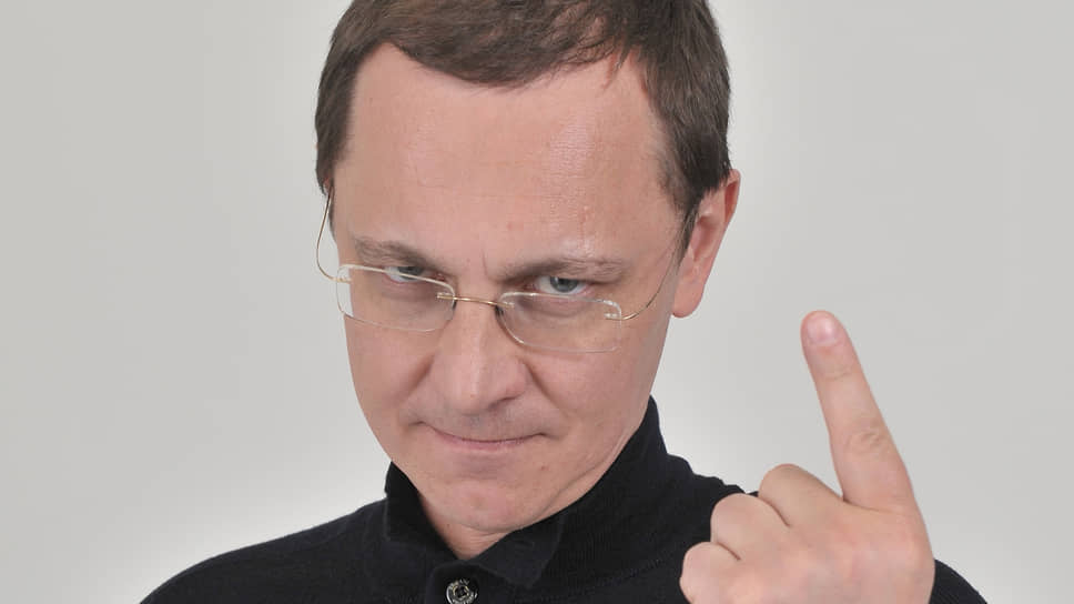 Олег Богданов — о влиянии новостей о вакцине на стоимость акций