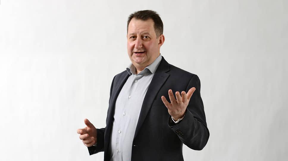 «Стать в России независимым политиком можно лишь теоретически» / Дмитрий Дризе — о внесенных в Госдуму законопроектах и поправках