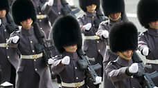 «Великобритания планирует выйти на второе место в НАТО по военным расходам»