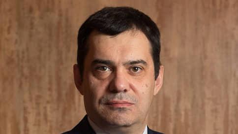 «Большие данные помогают сделать клиенту наиболее выгодное предложение»  / Старший вице-президент ПСБ Александр Чернощекин — в программе «Цели и средства»