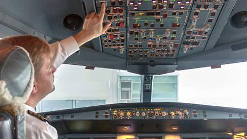 «Всегда такой переход связан с подобными проблемами»  / Летчик-инструктор — о переходе на новую схему воздушного движения