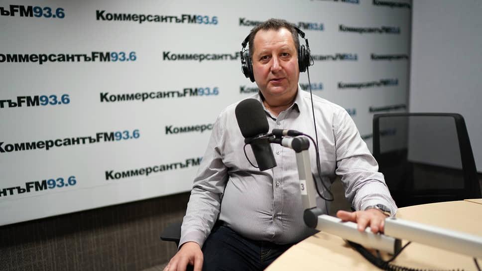 «Владимир Путин не поддержал Александра Лукашенко»
